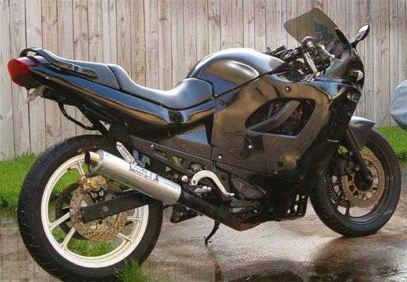 katana 8X5